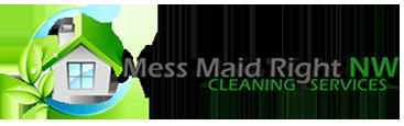 logo_resized3